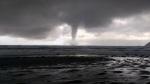 waterspout3.jpg