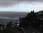 waterspout4.jpg