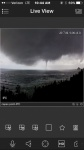waterspout6.jpg