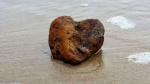 heartrock.jpg
